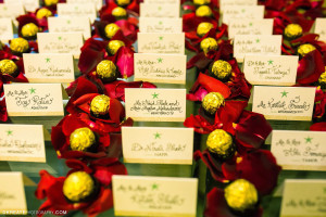 Ami-Jainan-Wedding (53)